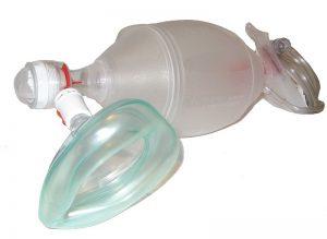 آمبوبگ سیلیکونی pvc بزرگسال اطفال قیمت