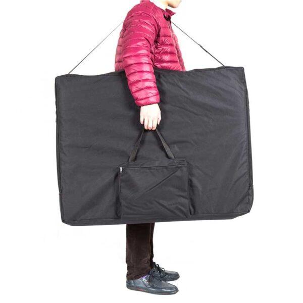 قیمت تخت ماساژ تاشو